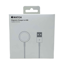 Apple Apple Watch Charger