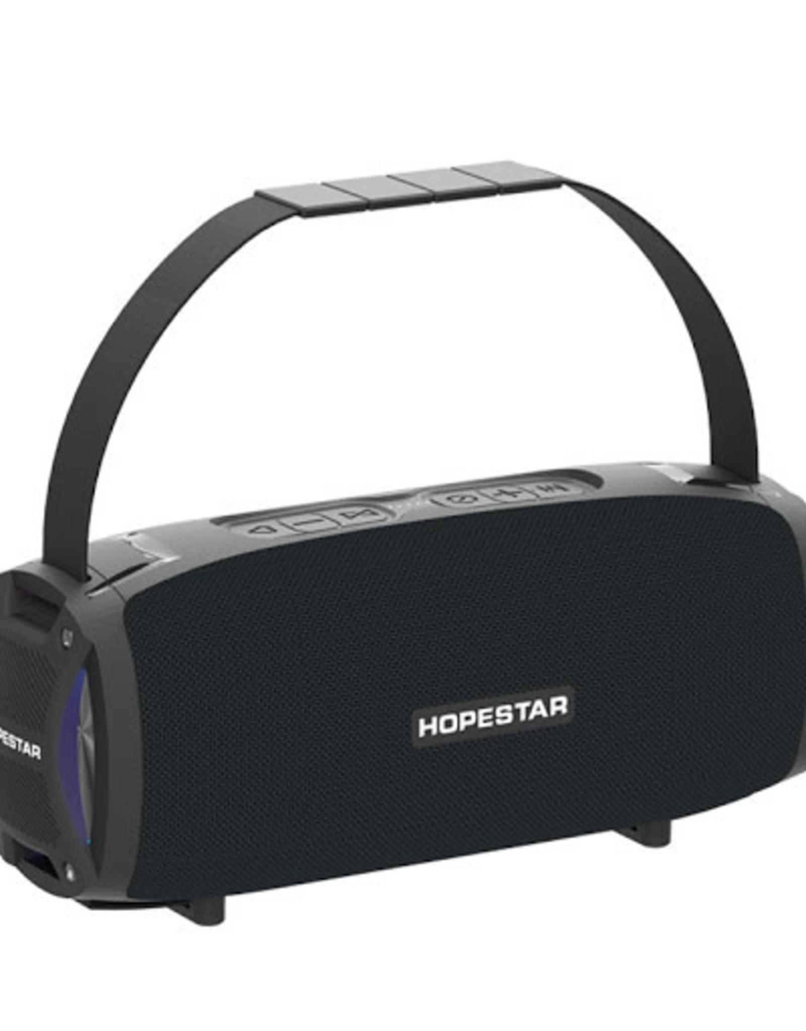 HopeStar HOPESTAR H24 Pro Speaker