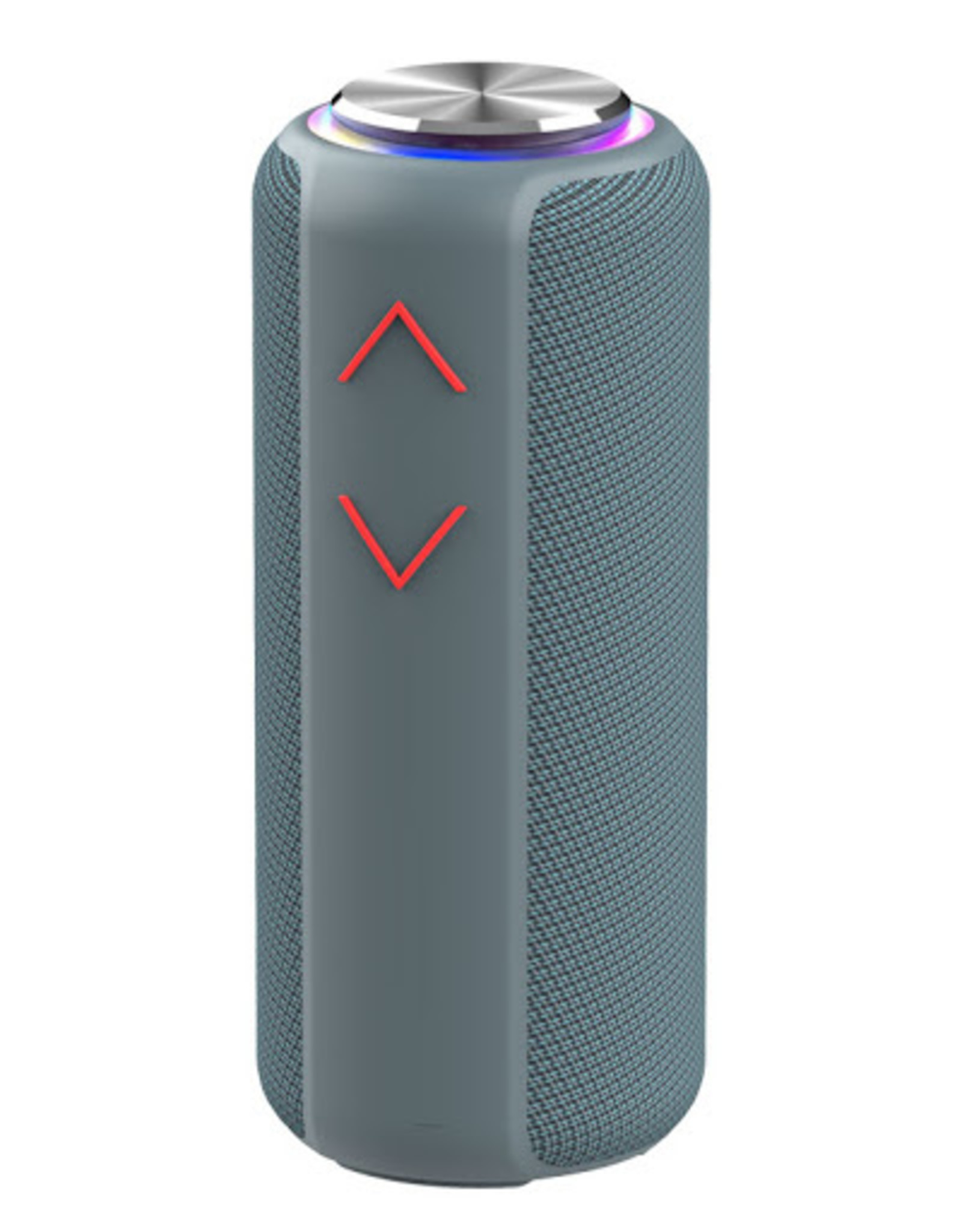 HopeStar HOPESTAR Speaker P30 Outdoor Portable Wireless Speaker