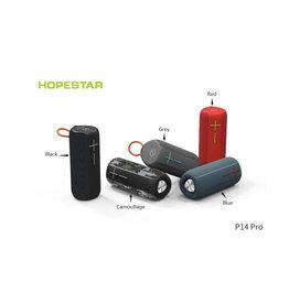 HopeStar HOPESTAR Speaker P30 Outdoor Portable Wireless Speaker