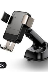 Joyroom Joyroom 15w  Wireless charging gravity Car Holder Dash board