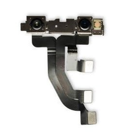 iPhone X Front Camera Module  iPhone