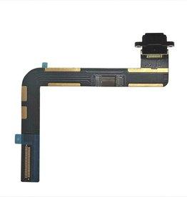 Apple iPad 7th Gen Charge-port Flex Black