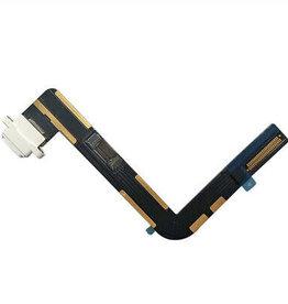 Apple iPad 7th Gen Charge-port Flex Gold