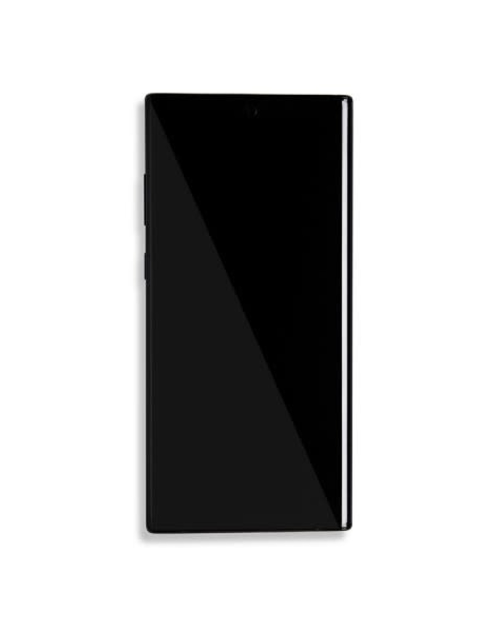 Samsung Galaxy Note 10 Plus Note10+ N975 N975F LCD Display Touch Screen Digitizer - Black