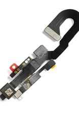 Apple Front Camera Flex iPhone 8