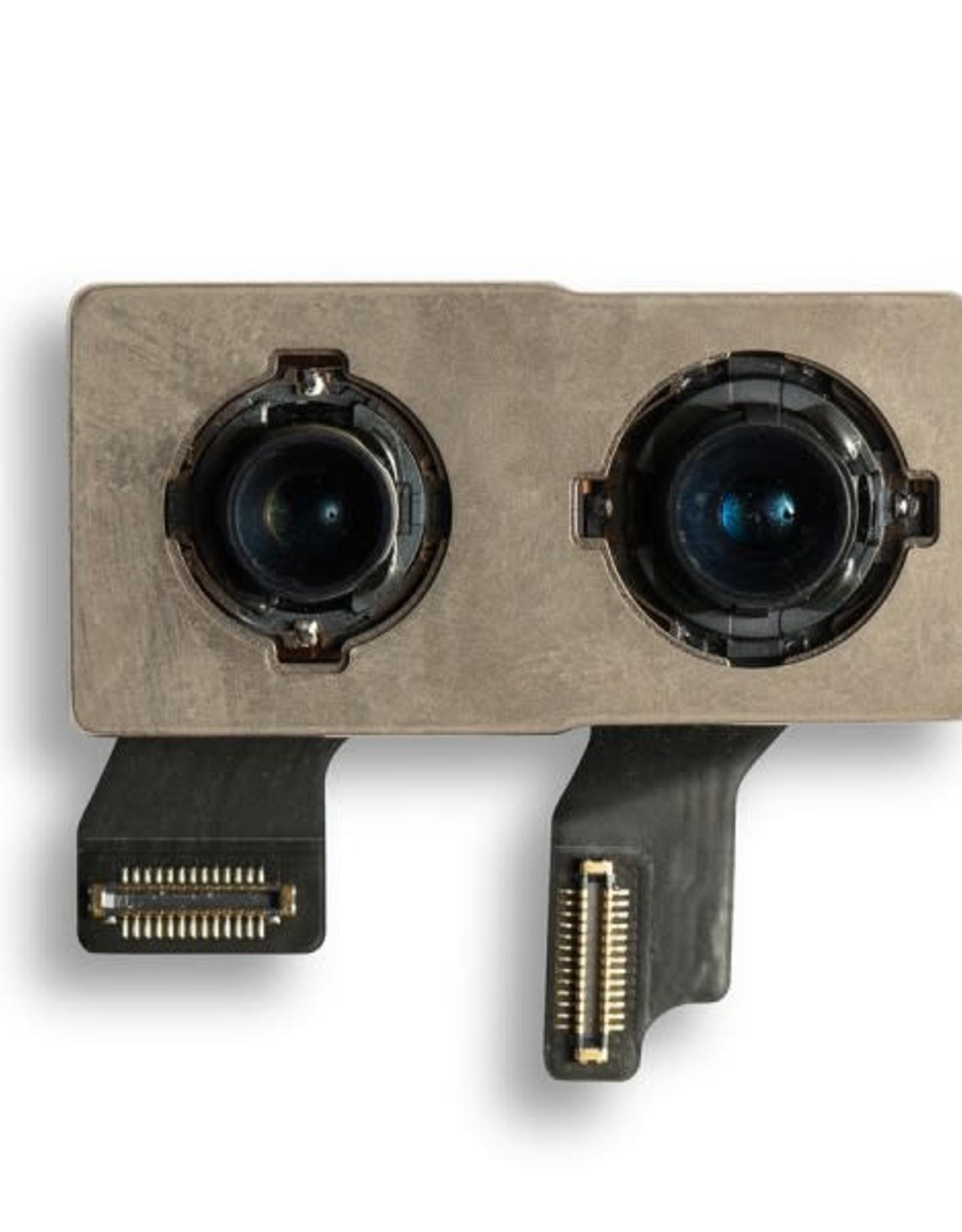 iPhone XS/XS Max Back Camera