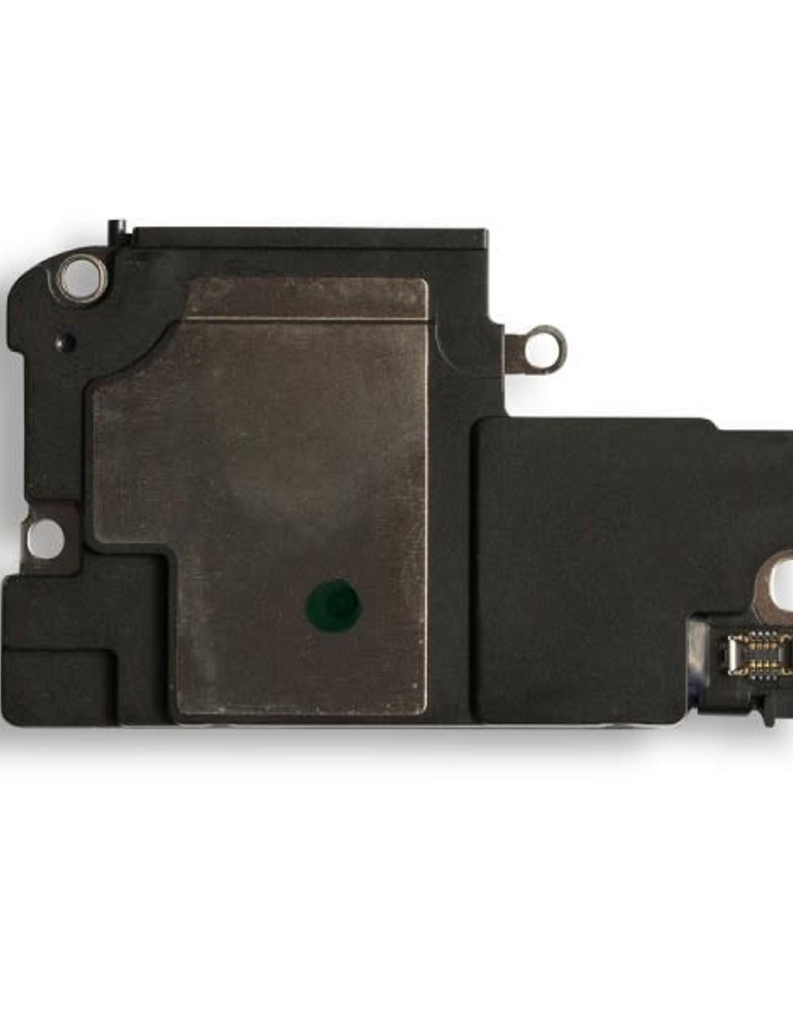 iPhone XS Max Loudspeaker