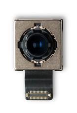 iPhone XR Rear Camera
