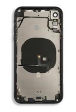 Apple IPhone XR Housing