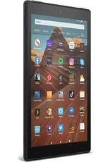 Amazon Amazon Fire 10 inch Tablet 32GB 1080p*
