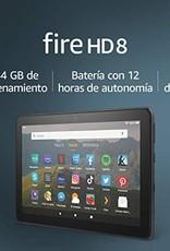 Amazon Amazon Fire 8 inch Tablet 32GB*