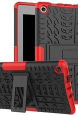 Amazon Defender Tablet Case - Amazon Fire ( 10 inch )