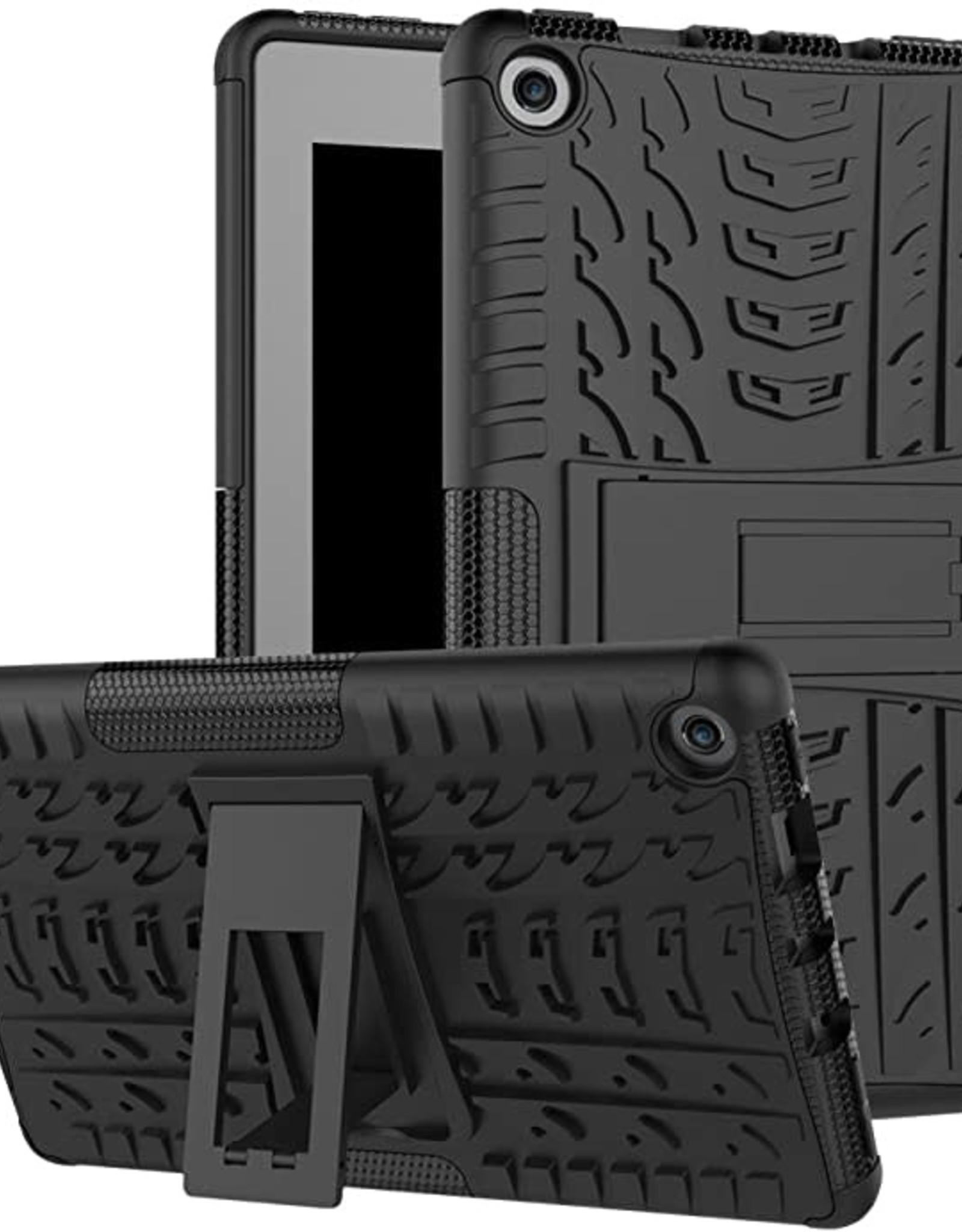 Amazon Defender Tablet Case - Amazon Fire ( 8 inch )
