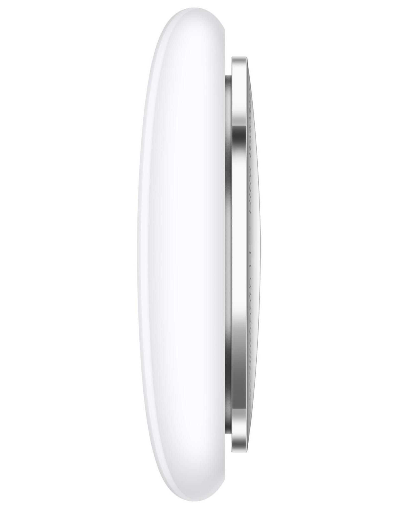 Apple AirTag ( 4- Pack) - Silver