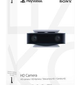 PlayStation PlayStation HD Camera for PS5