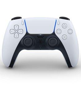 PlayStation PlayStation 5 - Sony -DualSense Wireless Controller