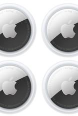 Apple AirTag (4 Pack) MX542AM/A