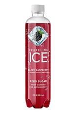 Sparkling Ice Black- Raspberry