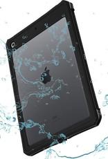Redpepper Redpepper Waterproof Case Black