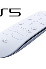 sony PlayStation 5 Media Remote Control