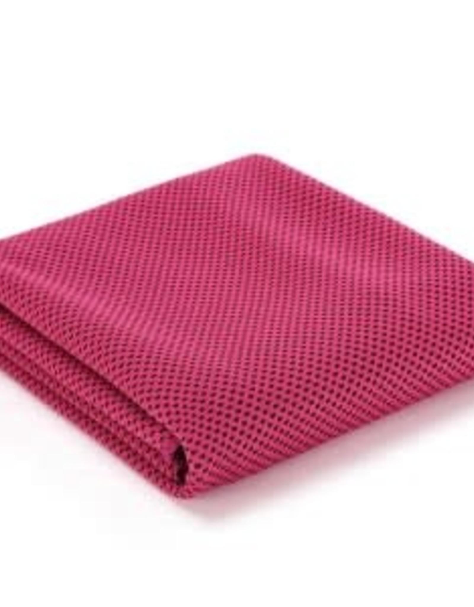 pictet-fino Pictet - Fino Cooling Towels 120*30cm