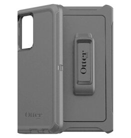 Otter Box Otterbox defender for Samsung A52