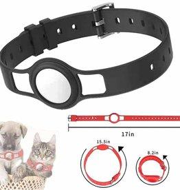 mutural Mutural Airtag Pet Collar