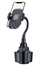 Joyroom Joyroom Mechanical Car Holder - Cup Version Jr-zs259