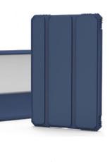 Blueo Ipad APE Phone Case(With leather sheath)