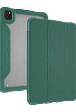 Ipad Resistance Phone Case(With leather sheath)