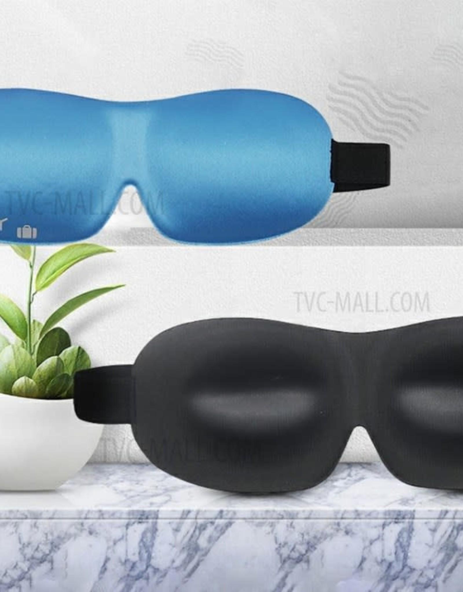 pictet-fino Pictet- Fino 3D sleeping eye cover