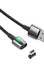 Baseus Baseus Zinc Magnetic Safe Fast Charging Magnetic suction head