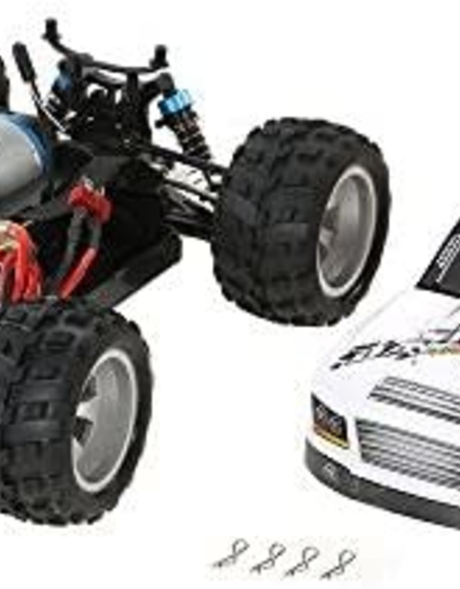 WL TOYS wltoys rc car A949 2.4G 4 channel 1:18 scale full proportional high speedrc car