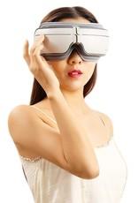 JoyRoom Eye Massager