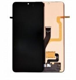 Samsung S21 Ultra (G998U1) Screen/LCD