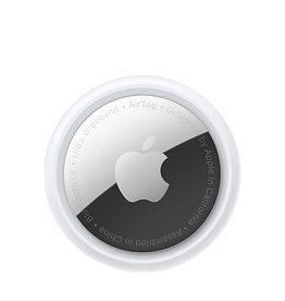 Apple AirTag (1 Pack) MX532AM/A