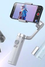 FunSnap Capture 3.14 Samrtphone Stabilizer