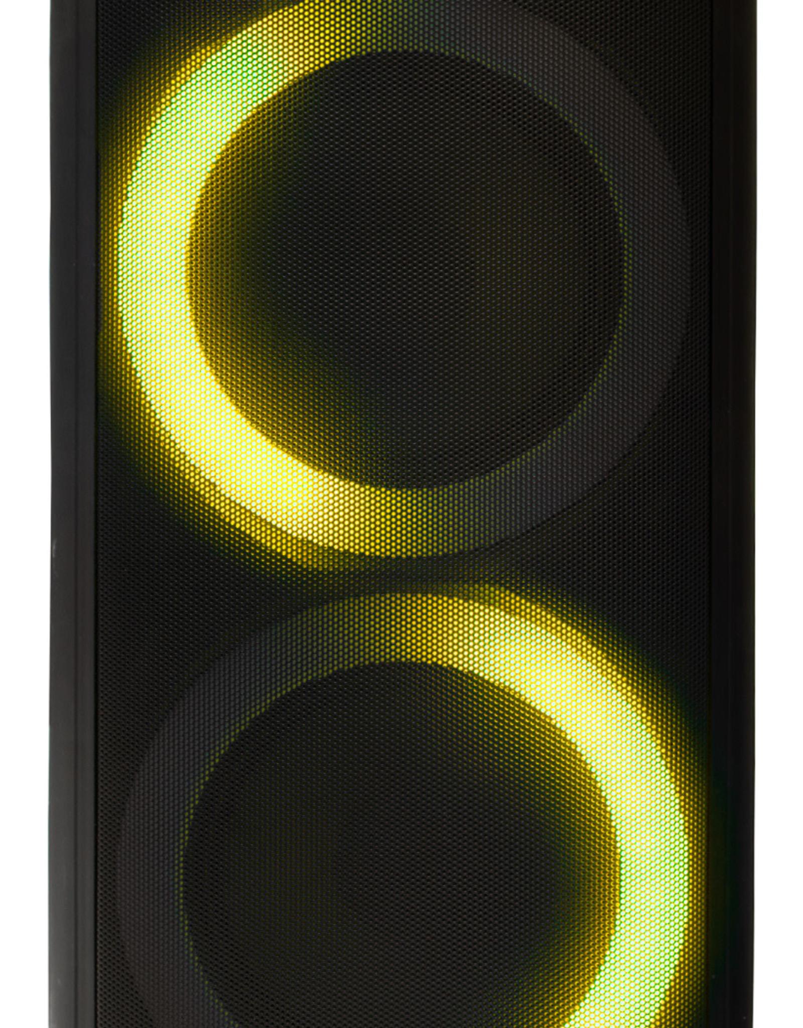 Joha Joha Bluetooth Speaker (Joha-2088)