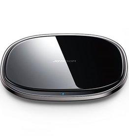 Joyroom Joyroom JR-A23 Fast Qi Wireless Charger - FOD, Type-C, 15W