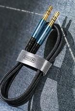 Joyroom Joyroom A1 Series Audio AUX Cable 2M