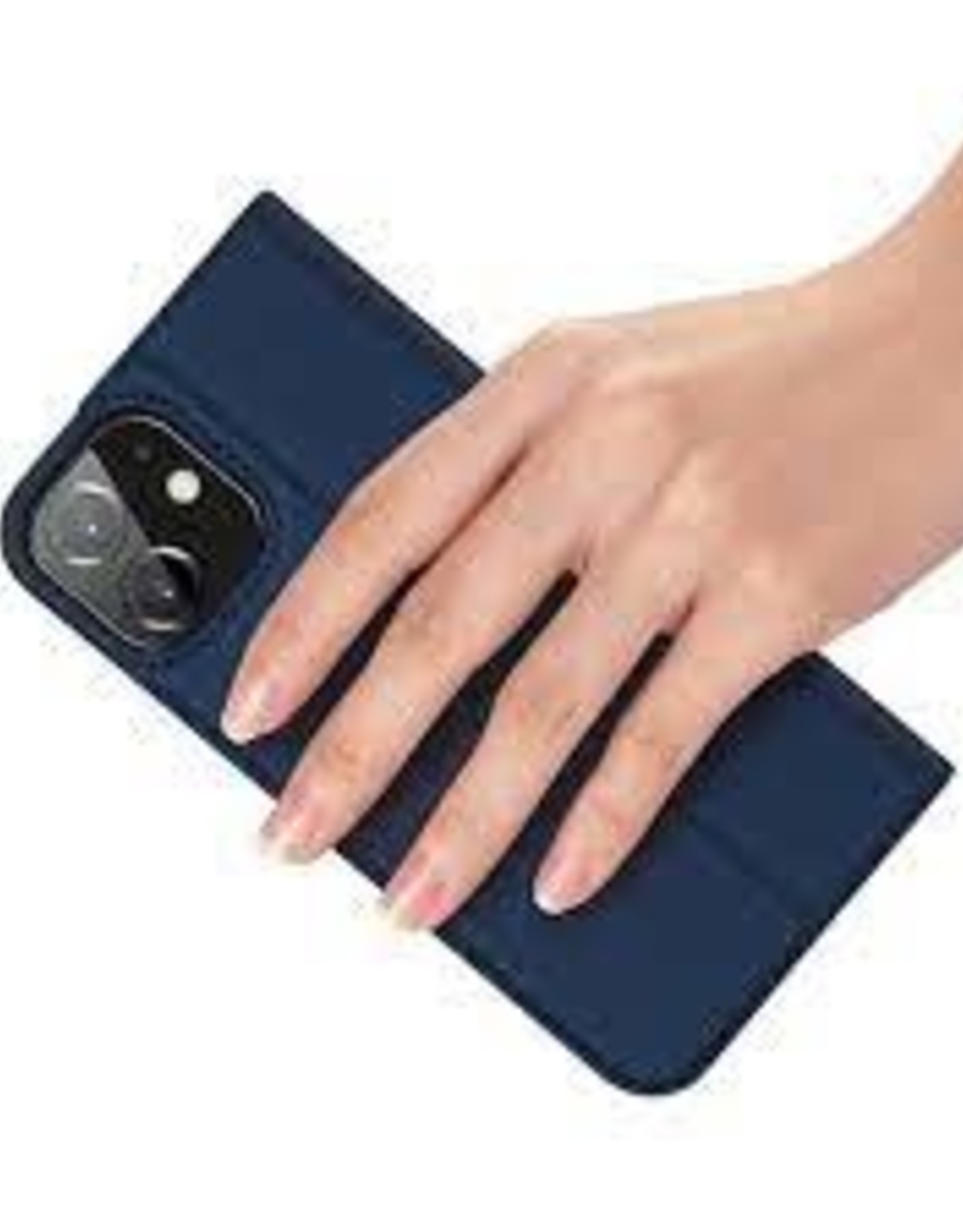 Dux Ducis Dux Ducis Skin Series Protection