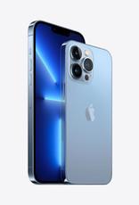 Apple iPhone 13 Pro 256G Dual SIM HK version Blue