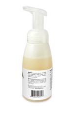 North American Herb & Spice EssentiaClenz 8 oz