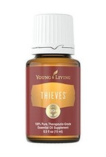 Young Living Thieves YL 15 ml
