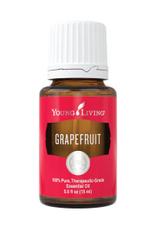 Young Living Grapefruit 15 ml