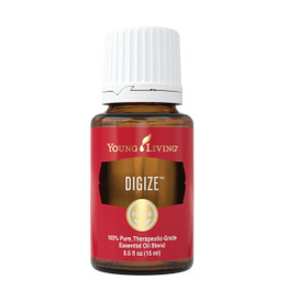 Young Living Digize YL 15 ml
