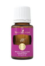 Young Living Joy YL 15 ml