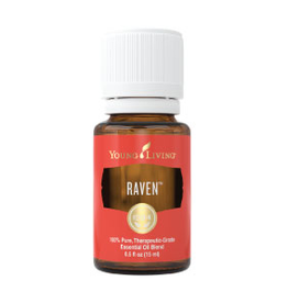 Young Living Raven 15 ml