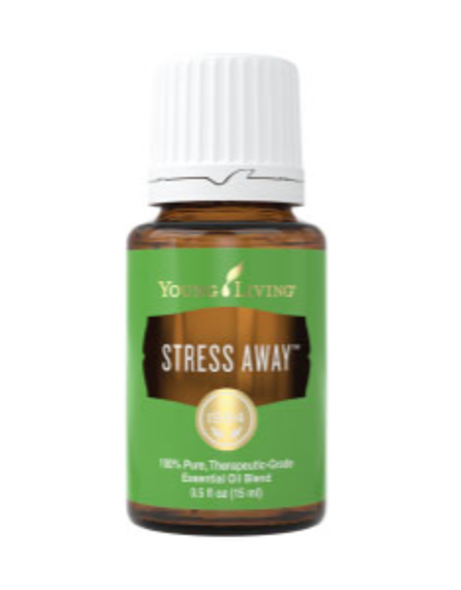 Young Living Stress Away YL 15ml